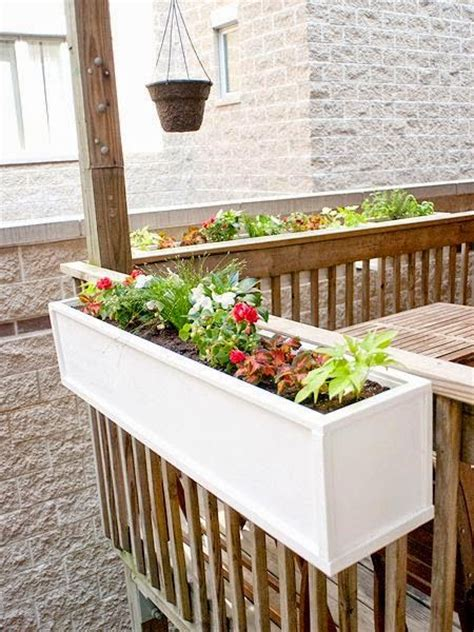 17 best images about planters on pinterest window boxes