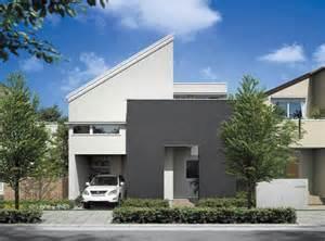 Toyota House Stylish Prefab Homes Units By Toyota Freshome