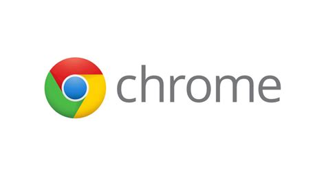 imagenes rotas google chrome 7 trucos impresionantes y sencillos para chrome que el 99