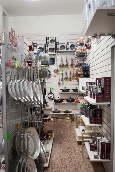 negozi sedie roma negozi arredamenti roma sedie ufficio roma negozi