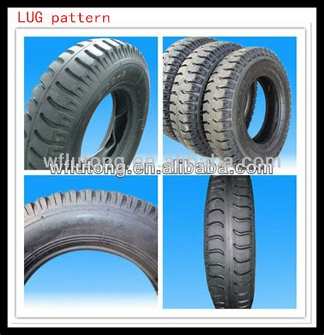 Truck And Tires Price High Quality Light Truck Tires Cheap Prices Buy Light