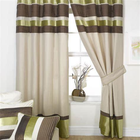 curtains design modern furniture design 2013 luxury modern windows