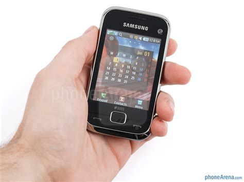 themes samsung e2652w samsung ch duos touch screen games free download free