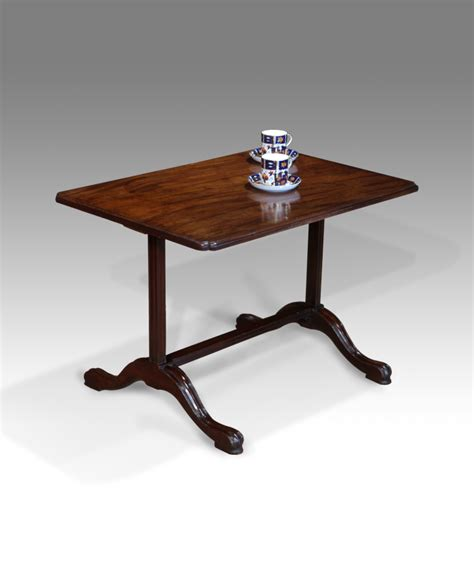antique coffee table low antique table mahogany coffee