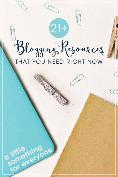 Course On Resources What You Should by 207 Best Six Tips Resources Images On