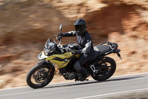 Bmw Motorrad Gs Gebraucht Kaufen by Gebrauchte Und Neue Bmw F 750 Gs Motorr 228 Der Kaufen