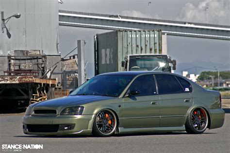slammed subaru legacy slammed subaru legacy www imgkid com the image kid has it