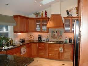 Cool Kitchen Ideas For Small Kitchens Kitchen Remodel Ideas Home Design And Decor Reviews
