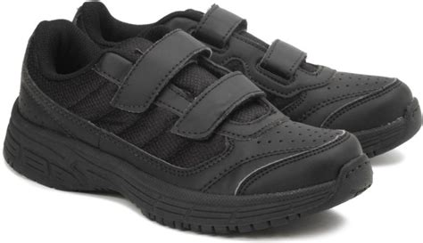 nike school shoes buy black school shoes india