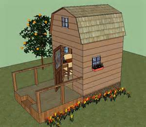 Home Depot Home Plans by Cabin Plans Home Depot How To Making Woodwork Pdf Download