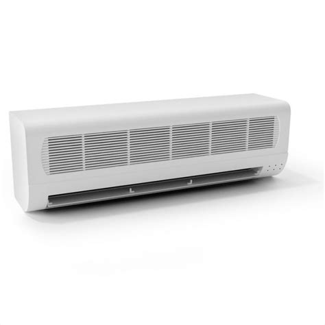 Ac Panasonic Non Cfc air conditioner cfc www pixshark images galleries