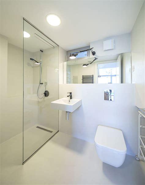 coprire piastrelle bagno coprire piastrelle bagno bagno moderno con with coprire