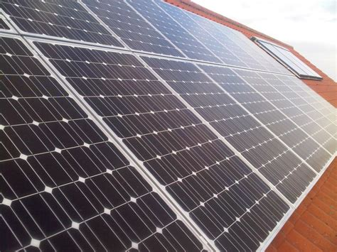 solar power for domestic use difference between commercial and domestic solar panels that you should fach ng