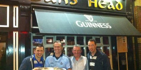 best pub in dublin 12 of the best gaa pubs in dublin publin
