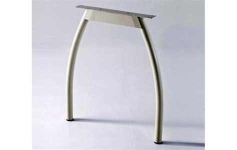 gambe per scrivania produzione articoli in ferro per mobili
