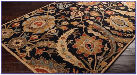 Persian Rugs Raleigh Nc Download Page Home Design Ideas Rugs Raleigh Nc