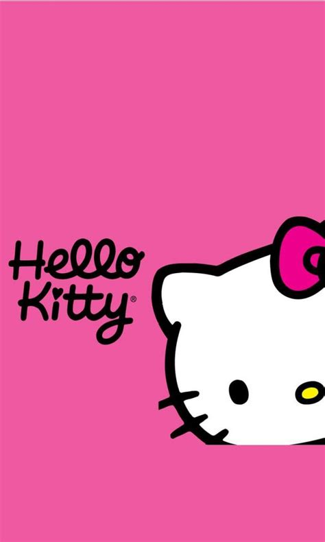 hello kitty cool wallpaper hello kitty wallpapers 2016 wallpaper cave