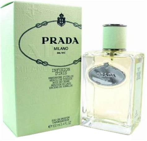 Parfum Original Prada Florale For 1 buy prada infusion d iris edp 100 ml in india flipkart