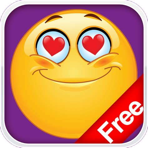 17 3d animated desktop icons images free 3d desktop aniemoticons free funny cute and animated emoticons