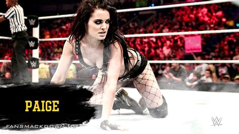 paige theme 2014 2015 paige 2nd wwe theme song quot stars in the night