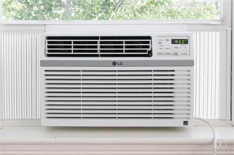 2000 btu air conditioner price the best air conditioner