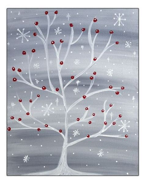 paint with a twist winter 1000 images about painting with a twist ideas on