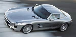 new mercedes sports car models report new mercedes slc sports car to lead brand s