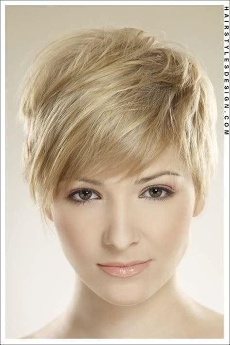 hair style to uplaod pictures to haircut edgy short photo this photo was uploaded by mimiz