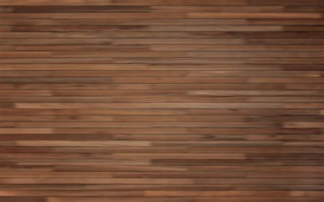 wood floor texture wallpaper 2560x1600 55889