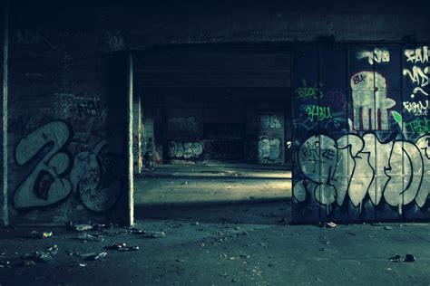 graffiti wallpaper s5 artistic graffiti wallpaper