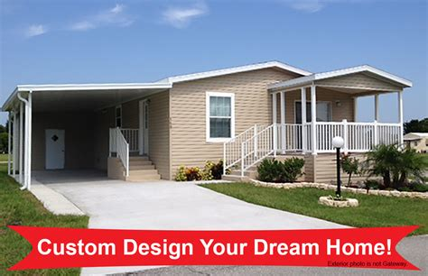 design your own home florida florida communities arc investments