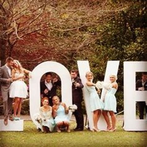 Rent Letters For Wedding the sign big letters for wedding on