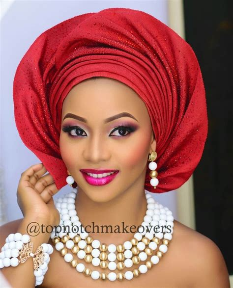 bridal gele on the you tube 17 best images about nigerian fashion on pinterest