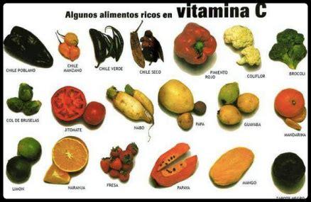 alimentos que contengan mucho calcio qu 233 alimentos contienen vitamina c desc 250 brelos