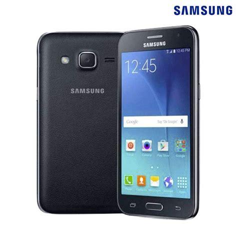 celular samsung galaxy j2 lte ds negro 4g alkosto tienda