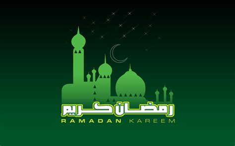 eid wallpaper for pc ramadan desktop wallpapers photos backgrounds one hd