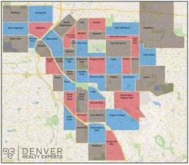 denver suburbs neighborhoods pictures to pin on