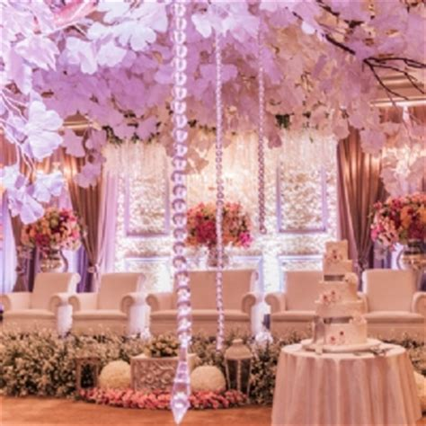 Weddingku Alila by Alila Jakarta Weddingku