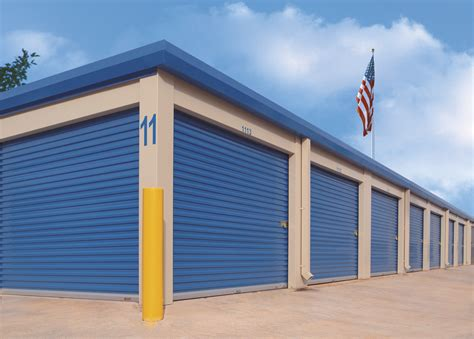 Overhead Door Lubbock Tx West Door Construction Lubbock Tx Garage Door Repair Installation More