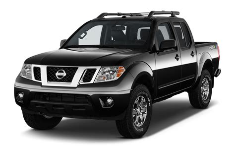 nissan pickup 2016 2016 nissan frontier reviews and rating motor trend canada