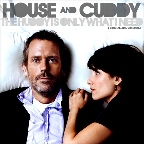 house season 7 music house season 7 28 images house season 7 house m d fan 15405719 fanpop covers box