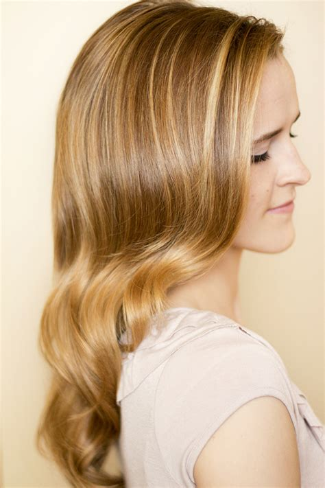 hair and makeup by steph tutorials 11 easy vintage hairstyles that are a cinch to do we promise