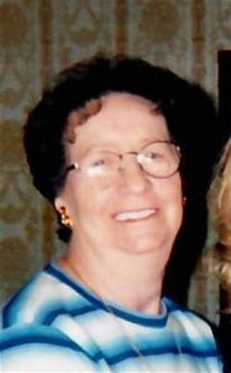 donna o neill obituary kalkaska michigan legacy