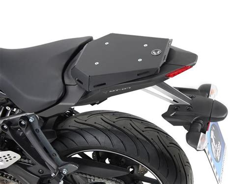 The Enligne Journey Bag yamaha la boutique moto en ligne