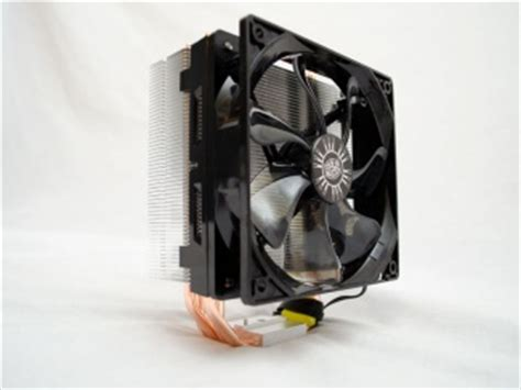 hyper 212 evo fan replacement cpu fan stopped now cpu is heating solved cpus