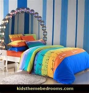 note bedroom theme bedrooms rock theme bedroom bedroom