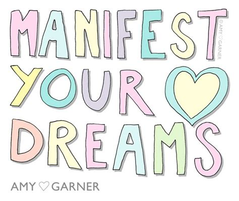 planning your dreams manifest your dreams 3 hour plan amy garner