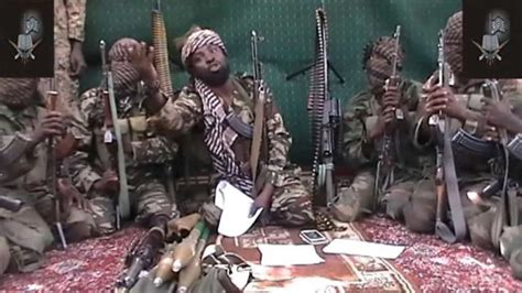 boko haram the history of an jihadist movement princeton studies in muslim politics books amnesty nigeria deadliest in history of boko haram