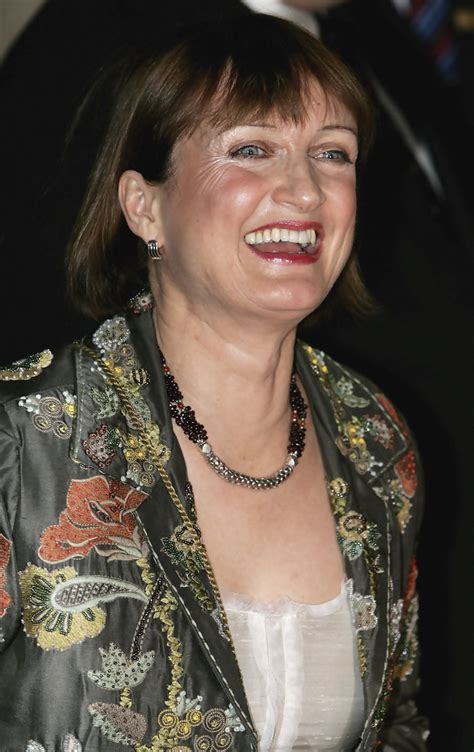 jowell hairstyle tessa jowell in bafta official after show party zimbio
