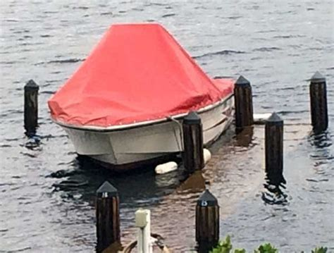 boat covers in my area mailboat letters august 2016 seaworthy magazine boatus